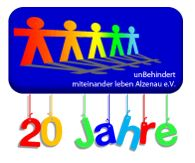 tl_files/Dateiablage/Downloads/Logo 20 Jahre.JPG
